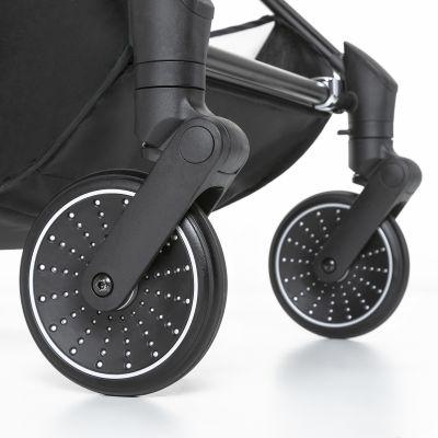 Передние колеса Espiro Galaxy