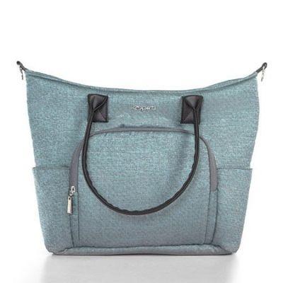 сумка для мамы Espiro Next