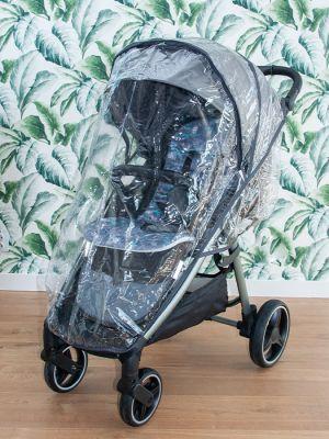 Дождевик для Baby Design Wave и Coco