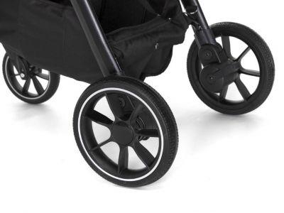 гелевые колеса Baby Design Look