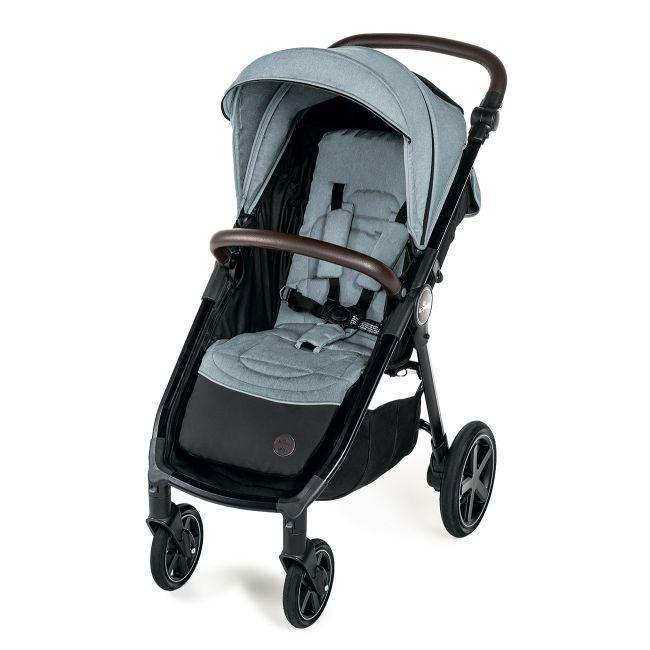 Baby Design Look Air 2020 новая коллекция