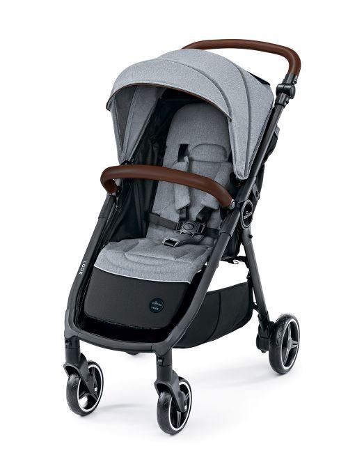 Baby Design Look коллекция 2020 года
